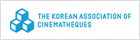 한국시네마테크협의회